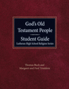 God's Old Testament People Student Guide
