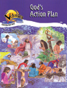 God's Action Plan Student Guide (Revised)