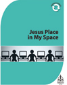 Jesus Place in My Space - Downloadable