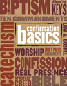 Confirmation Basics