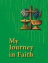 My Journey in Faith Student Book - ESV Edition