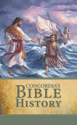 Concordia's Bible History Student Book