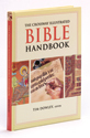 The Crossway Illustrated Bible Handbook