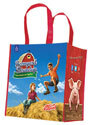 Barnyard Roundup Tote Bag (Pack of 5) - VBS 2016