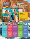 Fireside Snack Guide - VBS 2018