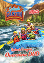 Splash Canyon Overview DVD - VBS 2018