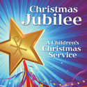 Christmas Jubilee CD-ROM