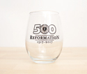 Reformation 500 Stemless Wine Glass