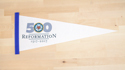 Reformation 500 Pennant
