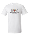 Reformation 500 T-shirt
