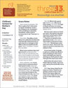 Grace Notes Children's Message (Downloadable)
