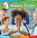 Happy Times Feb/Mar Issue