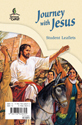 Journey with Jesus - Student Leaflet