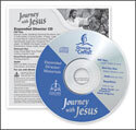 Journey with Jesus - Expanded Director CD-ROM