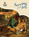 Serving with Joy - Lower Grades Teacher Guide