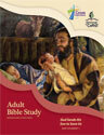 Adult Bible Study (NT1)