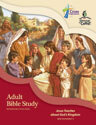Adult Bible Study (NT3)