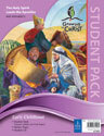 Early Childhood Student Pack (NT5)