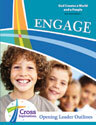 Engage Leader Leaflet (OT1)
