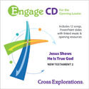 Engage CD (NT2)