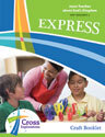 Express Craft Booklet (NT3)