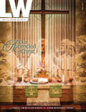Lutheran Witness May Issue