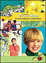 Discovery Works - Grade 3 Student Edition