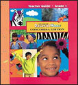 Discovery Works - Grade 1 Teacher Guide