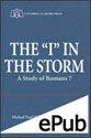 "The ""I"" in the Storm (EPUB Edition)"