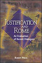 Justification and Rome EPUB Edition)