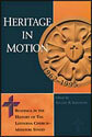 Heritage in Motion (ebook Edition)