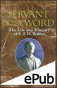 Servant of the Word (EPUB Edition)