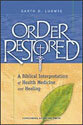 Order Restored (ebook Edition)