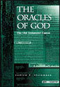 The Oracles of God (ebook Edition)