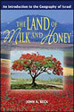 The Land of Milk and Honey (ebook Edition)
