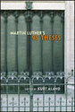 Martin Luther's 95 Theses (ebook Edition)