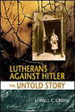 Lutherans Against Hitler