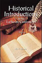 Historical Introductions to the Lutheran Confessions (ebook Edition)