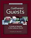 Gathered Guests - 2nd edition (ebook Edition)