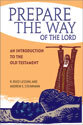 Prepare the Way of the Lord: An Introduction to the Old Testament (ebook version)