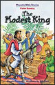 The Modest King - Phonetic Bible Stories