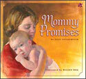 Mommy Promises (PB)