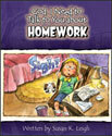God, I Need to Talk to You about Homework