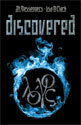 The Messengers: Discovered (ebook edition)