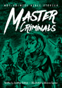 Not-So-Nice Bible Stories: Master Criminals (ebook edition)