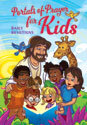 Portals of Prayer for Kids: Daily Devotions (ebook edition)