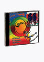 Voyages - Preschool-Grade 2 66 Song CD Set