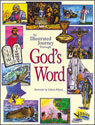 Voyages - Grade 6 Illustrated Journey Through the Bible (Pack of 10)