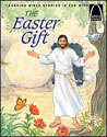 The Easter Gift - Arch Books