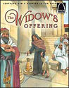 The Widow's Offering - Arch Books